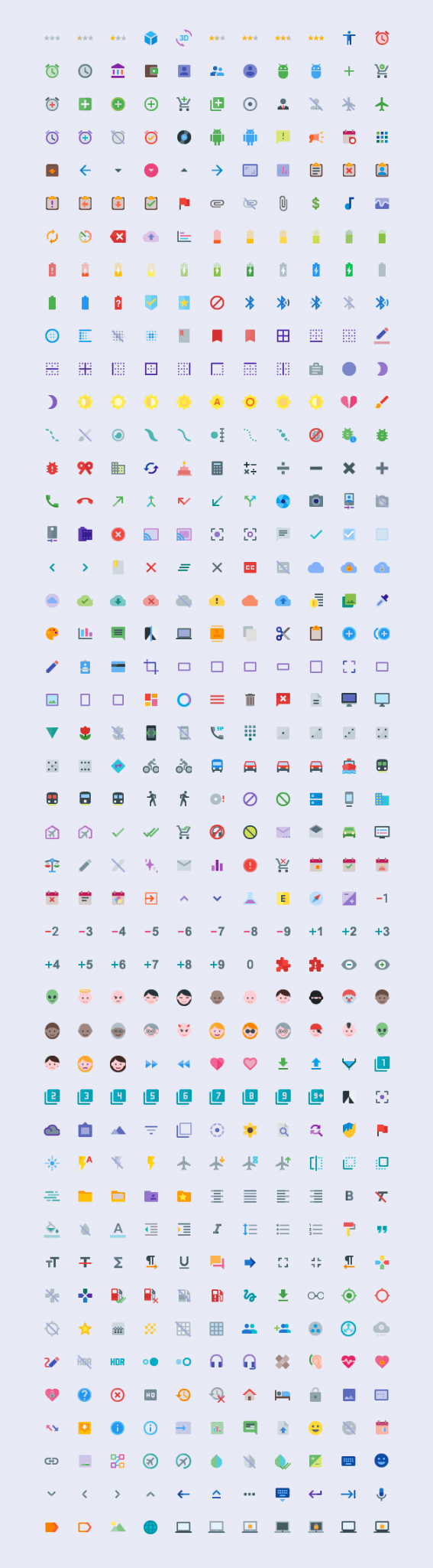 material_color_icon_set_png_24_1