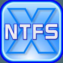 Paragon_NTFS_for_Mac_12_free